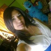 Perla Janeth Mendez Gallegos