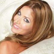 Carla Saghir