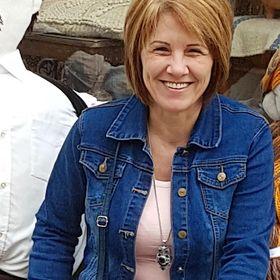 Szathmári Ilona