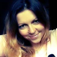 Agnieszka Polakowska