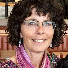 Sandra W