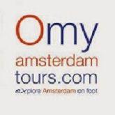 Omy Amsterdam Tours