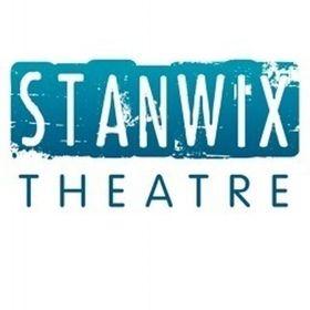 Stanwixtheatre