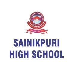 Sainikpuri School