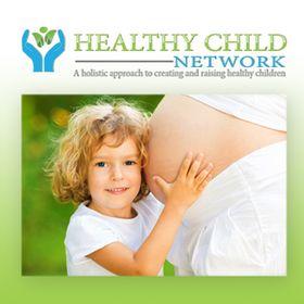 Healthy Child Network