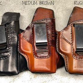 Kusiak Leather