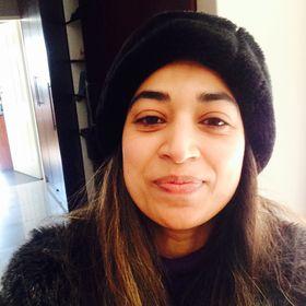 Hasiena Hassan