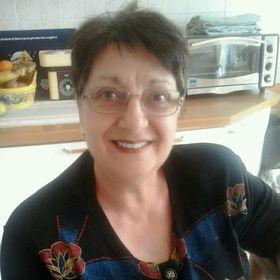Ivana Amarilli