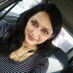 Vineeta Agarwal