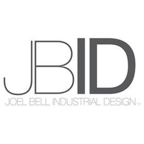 Joel Bell Industrial Design