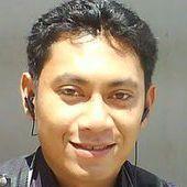 Basrun Waluyo