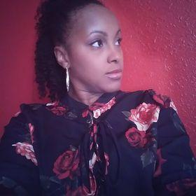 SherNita Felton