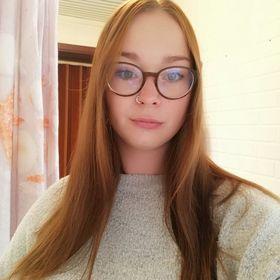 Sophie Claes