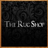 The Rug Shop UK