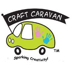 Craft Caravan