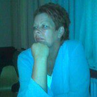 Gitte Westphal