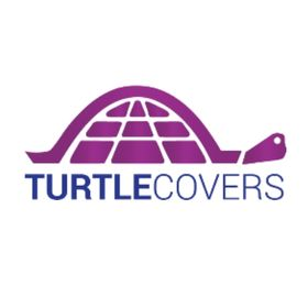 Turtle Covers