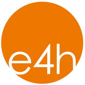 e4h interiors