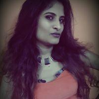 Swati Nayak
