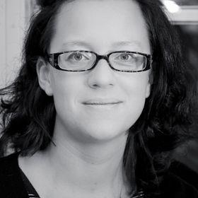 Camilla Bertelsen