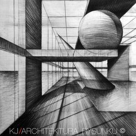 Architektura Rysunku