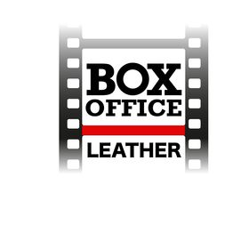 Box Office Leather