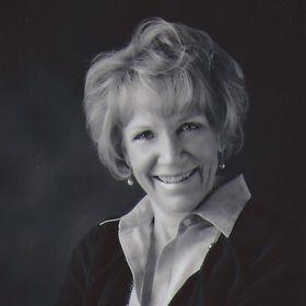 Pamela Haberman