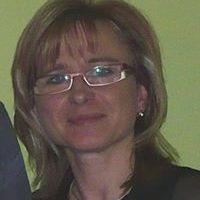 Marie Čapkova