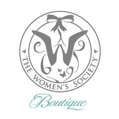 The Women's Society Boutique