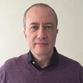 Francois Rimey-Meille