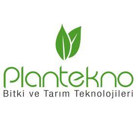 Plantekno Plant and Agriculture Tech. Co. Ltd.