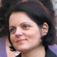 Nicoleta Nedelescu