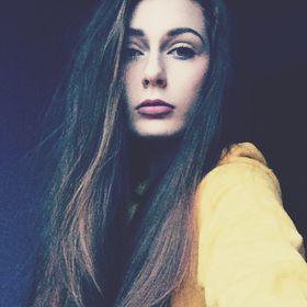 Ania Wąż