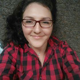 Magdalena Vemona