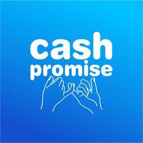 CashPromise.in