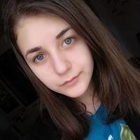 Maria Dumitru