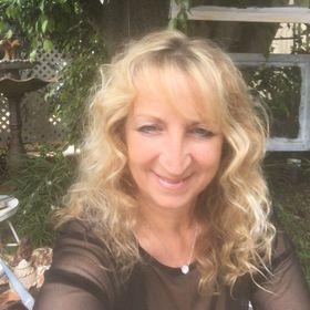 Susan Benedict