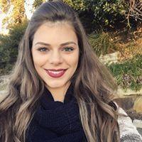 Jessica Cantele