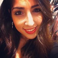 Marwa Ali
