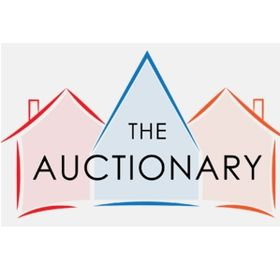 The Auctionary