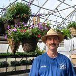 Viola Nursery and Greenhouse