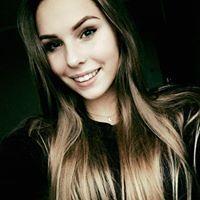 Natalka Janiak