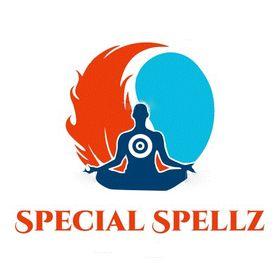 Special Spellz