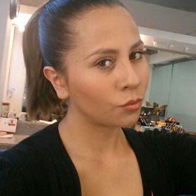 Sandra Milena Gonzalez Contreras