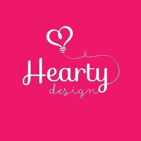 Hearty Design