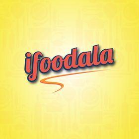 iFoodala