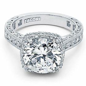 Jones & Son Diamond & Bridal Fine Jewelry | Little Rock