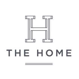 TheHome.se