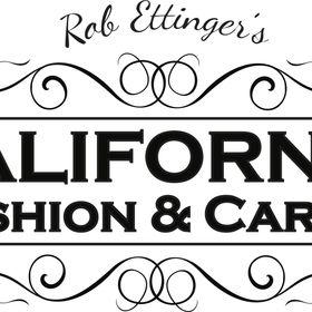 California Cushion and Carpet .com