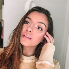 Gabriella Derazza